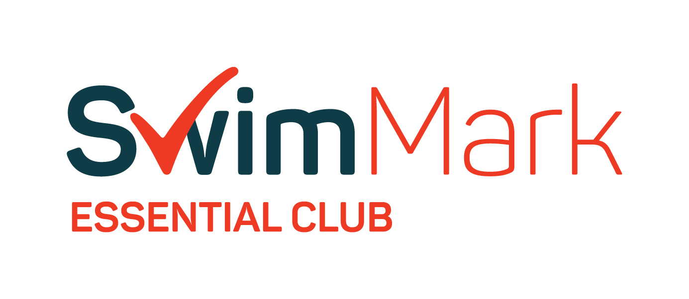 SwimMark-Essential-Club-RGB logo6390
